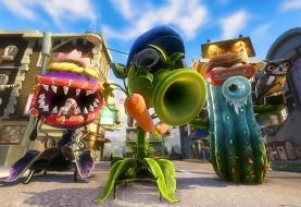 Plants vs. Zombies : Un Garden Warfare 3 en préparation ?