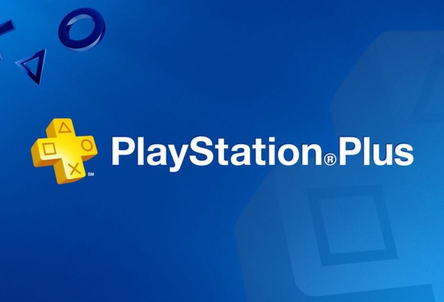 Playstation Plus : Gros changement en vue !