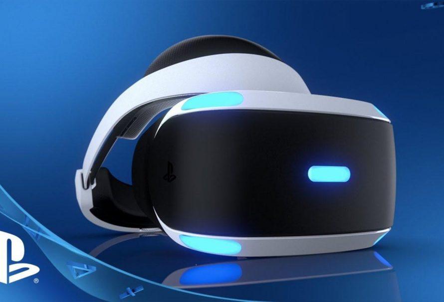 PlayStation VR : Grosse baisse de prix dès demain !