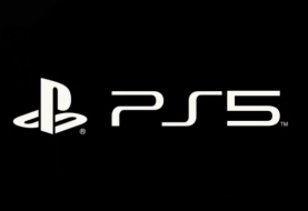 Playstation 5 : Les kits de développement déjà disponible ?