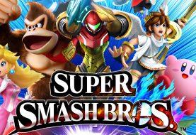 E3 2018 : Nintendo va organiser plusieurs tournois !