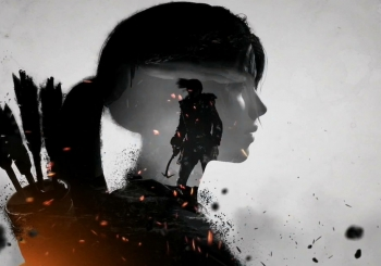 Shadow of the Tomb Raider officiellement annoncé