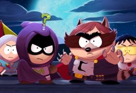 South Park : Coup double pour la Switch ?
