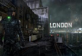 Splinter Cell : Bientôt de retour ?