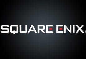 Square Enix ouvre un nouveau studio