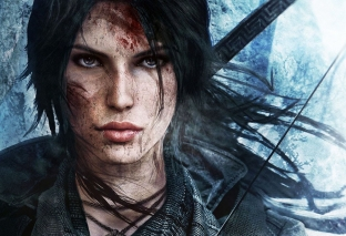 Shadow of the Tomb Raider : son annonce dévoilée demain ?