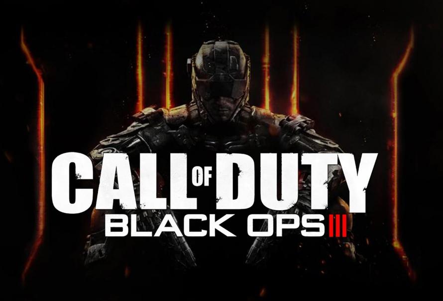 Call of Duty : Black Ops 4 est annoncé et…