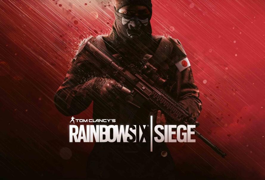 Rainbow Six Siege : dehors les haineux !