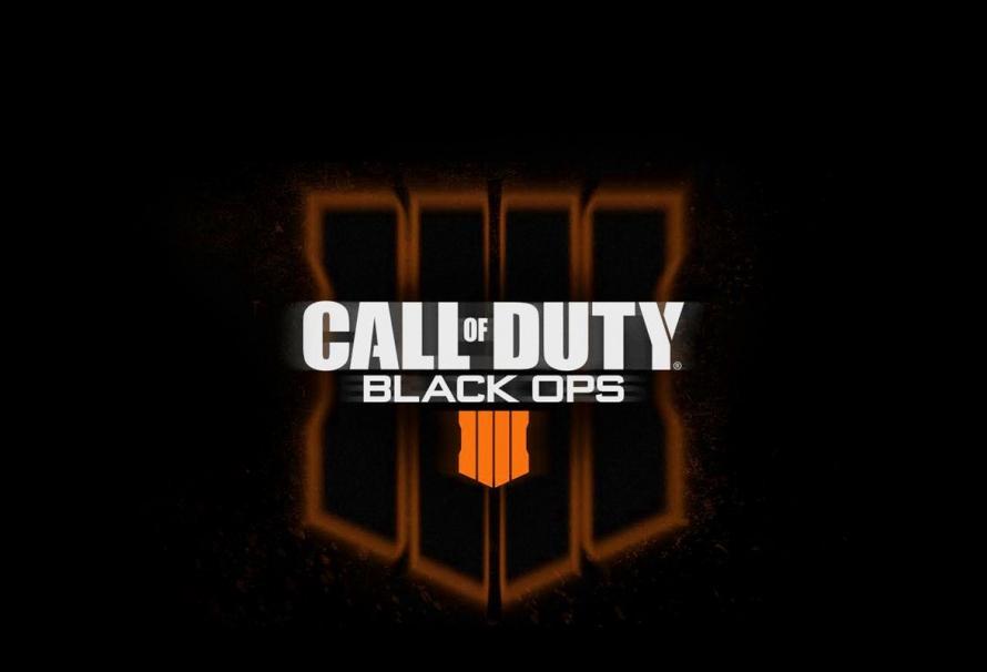 Call Of Duty Black Ops IIII confirmé