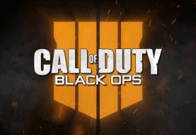 Call Of Duty Black Ops 4, en exclusivité sur Switch ?