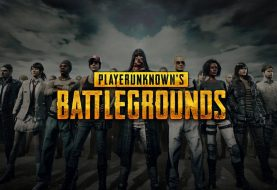 Playerunknown's Battlegrounds : la map Miramar arrive sur Xbox One !