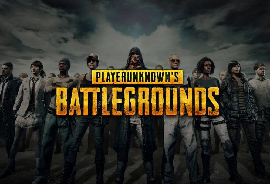 Playerunknown's Battlegrounds : la map Miramar arrive sur Xbox One !
