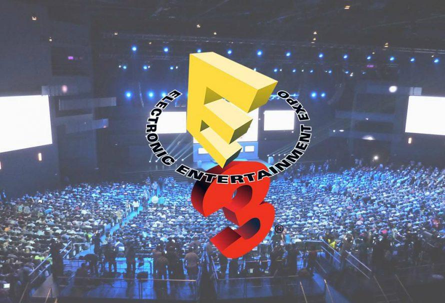 Playstation ne sera pas présent à l'E3 2019