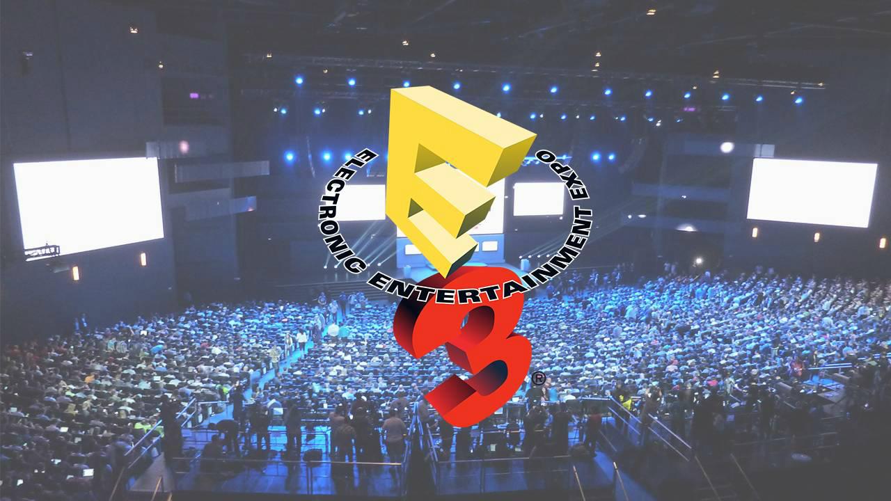 playstation absent de l'E3 2019