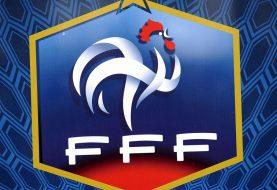 eSport : La FFF va créer sa propre équipe !