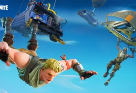 Fortnite : De l'eSport annoncé pour le mode Battle Royale