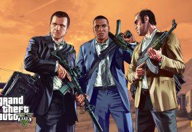 GTA V : L'édition premium est disponible !