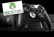 Microsoft : Premières rumeurs sur la Xbox Two !
