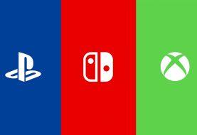 Nintendo Switch : Jouez avec n'importe quelle manette !