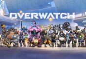 Overwatch : la date de la saison 10 est tombée !