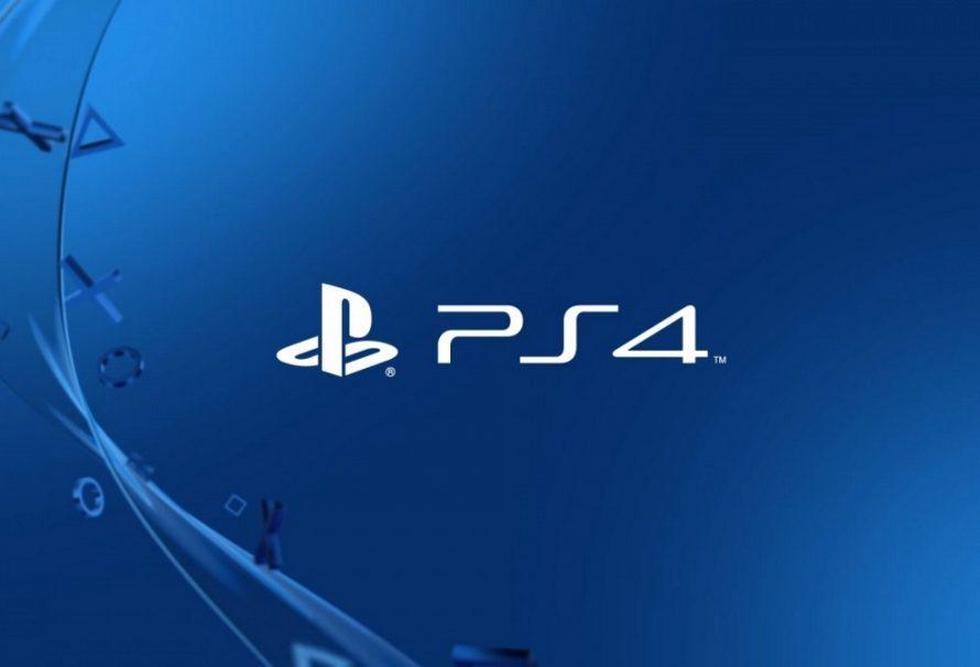 Ps4 : Sony à la conquête du monde
