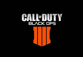 Call Of Duty Black Ops 4 : pas de campagne solo ?
