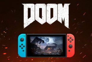 Nintendo : L'espoir de Bethesda pour la Switch.