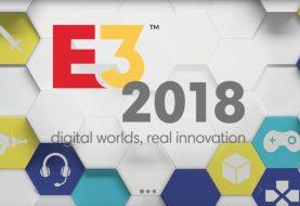 E3 2018 : Que nous réserve l'édition 2018 ?