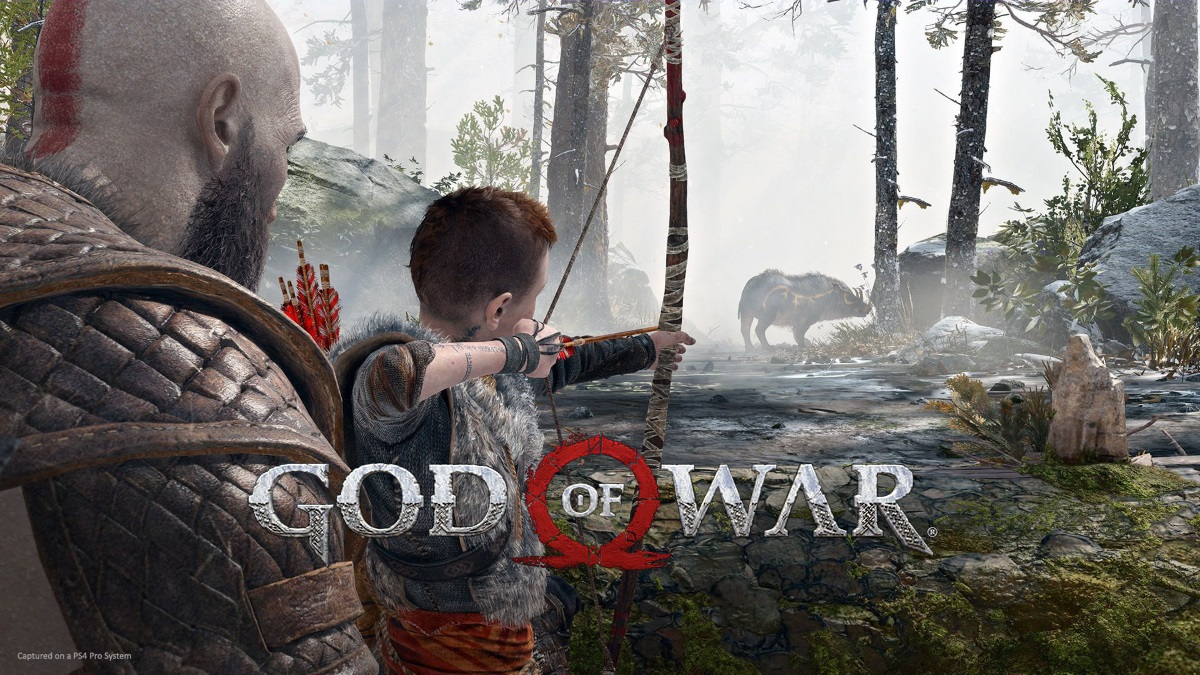 god-of-war-ps4