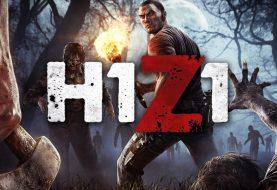 Le célèbre H1Z1 arrive enfin sur PS4