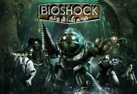 Bioshock : Un Bioshock 4 en préparation ?
