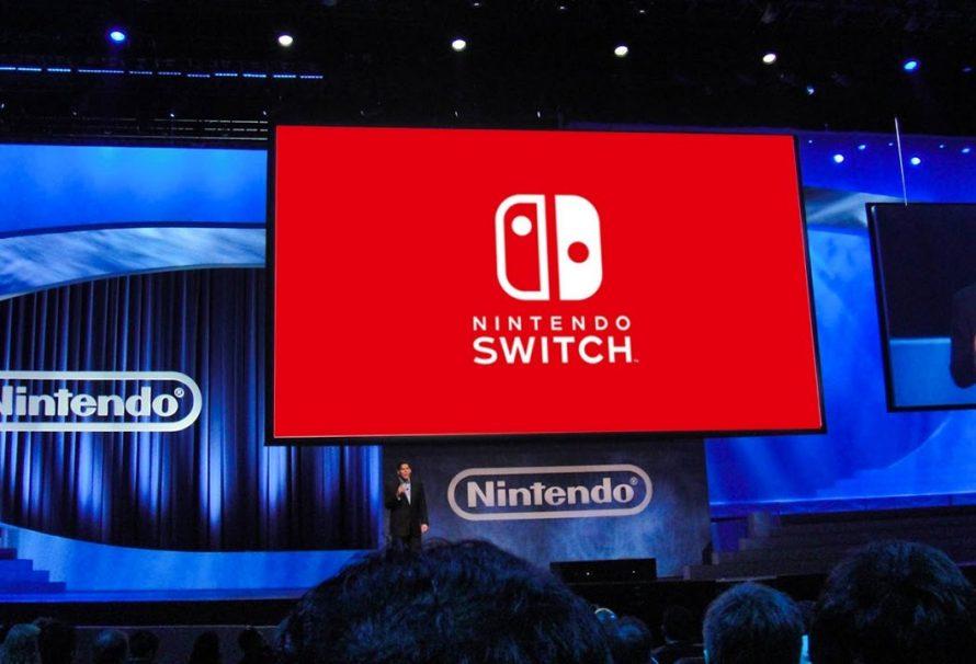 Gamescom 2018 : Line-Up Nintendo, Mario Party et Smash Bros