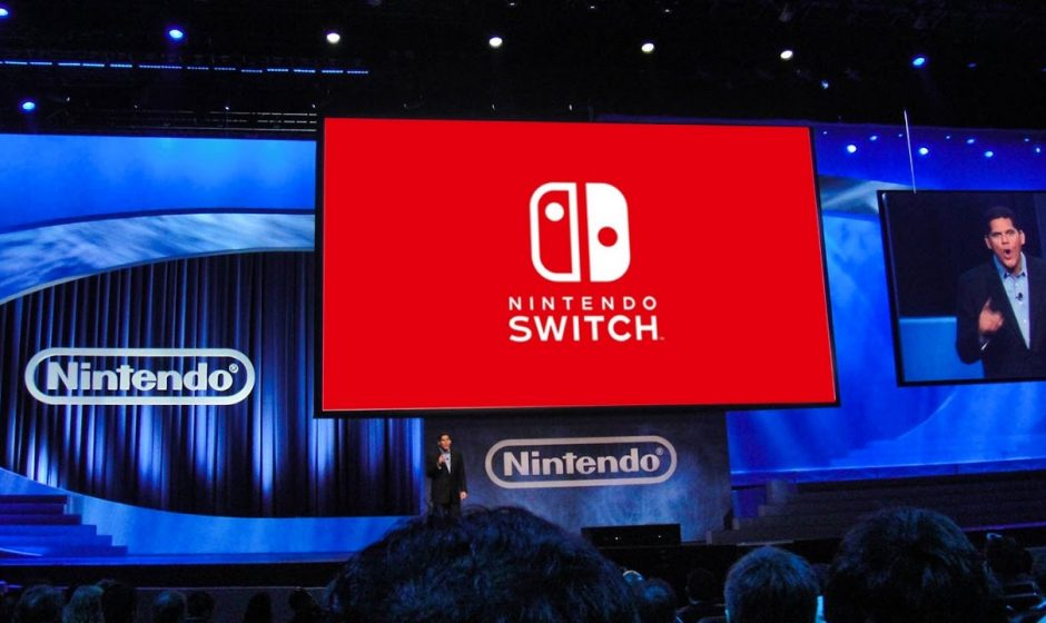 Gamescom 2018 : Line-Up Nintendo, Mario Party et Smash Bros
