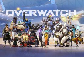 Overwacth : Le mode Élimination 6v6 disponible pour une courte durée !