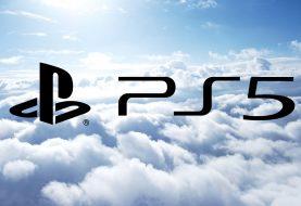 PS5 : De nouvelles rumeurs