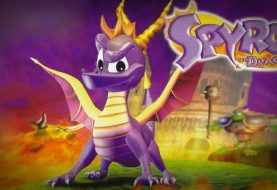 Spyro : Activision annonce officiellement Spyro Reignited Trilogy !