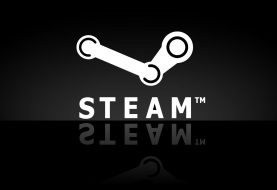 La fin de Steam Spy ?