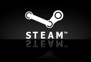 La fin de Steam Spy ?