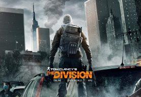 The Division : Le film a son réalisateur, mais pas que...