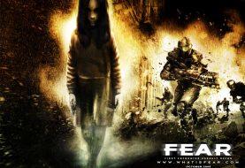 F.E.A.R : La licence horrifique bientôt au cinéma !