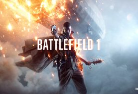 Battlefield 1, le DLC They Shall Not Pass gratuit !
