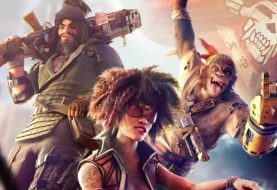 Beyond Good & Evil 2 : Ubisoft fait le point