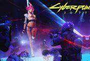 Cyberpunk 2077 : Le jeu présenté à l'E3 2018 ?