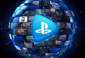 Sony : Les jeux PS2 arrivent sur le Playstation Now !