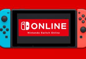 Nintendo : Le Nintendo Switch Online se dévoile !