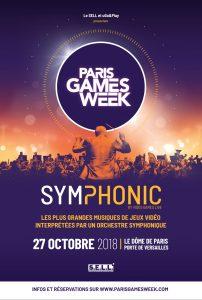 PGW-Symphonic2018