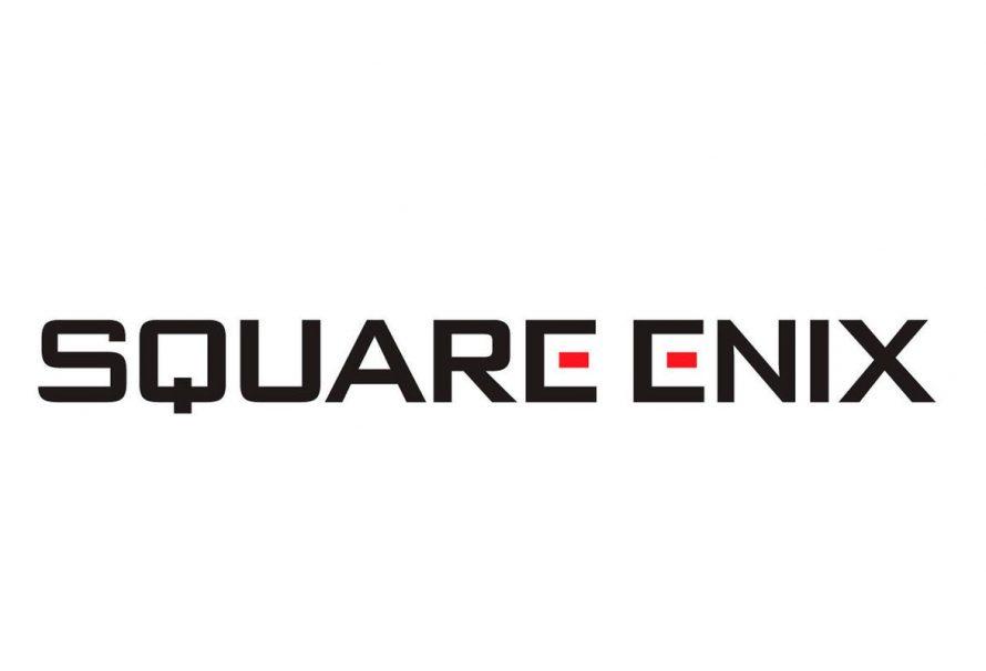 E3 2018 : Square Enix va organiser une conférence en streaming !