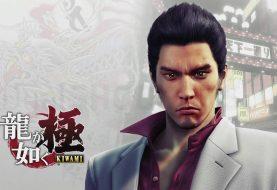 SEGA : Yakuza 3, 4 et 5 bientôt sur PS4 ?
