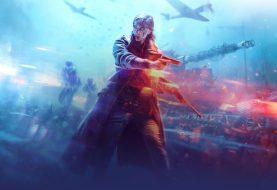 Battleflied 5 : De grands changements annoncés