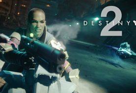 Destiny 2 : un mode de jeu inédit annoncé à l'E3 ?